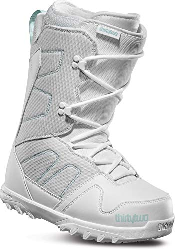 ThirtyTwo 32 Exit '18 Snowboard Boots Women's