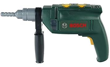 Bohrmaschine Bosch Kinder