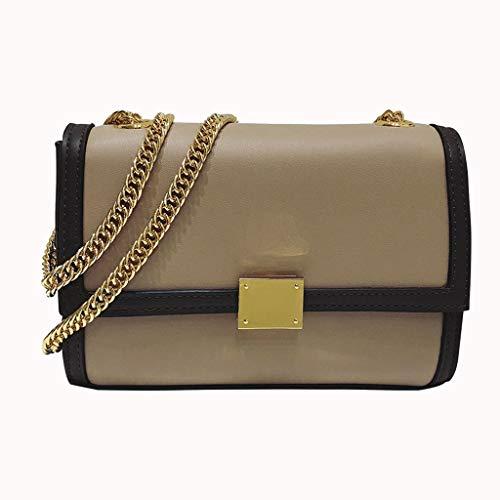 A Color Nuova Xueyan Tracolla Bag Messenger Borsa Mini 4qRwUR