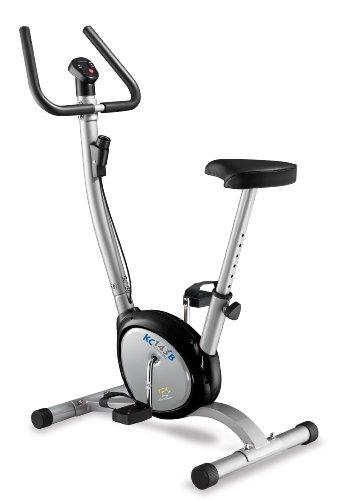 🥇 Starshaper KC143 Exercise Bike by Starshaper
