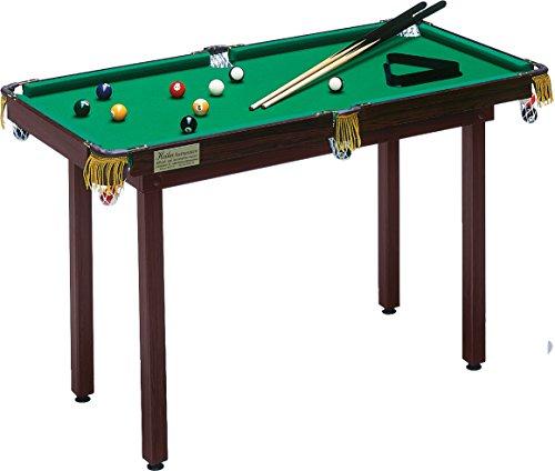 Heiku Billardtisch Sport Mini-Pool, 1184524