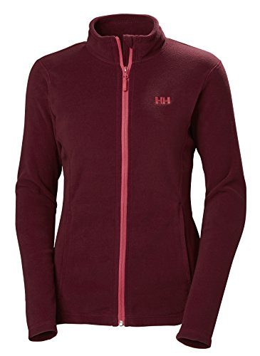 Helly Hansen Damen W Daybreaker Fleecejacke