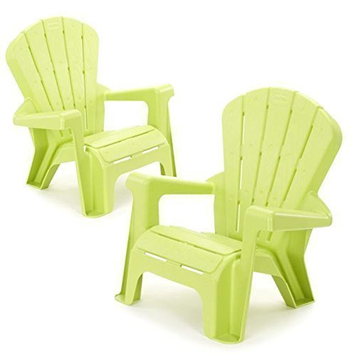 Super Kids Or Toddlers Plastic Chairs 2 Pack Bundle Use For Indoor Outdoor Inside Home The Garden Lawn Patio Beach Bedroom Versatile And Comfortable Back Evergreenethics Interior Chair Design Evergreenethicsorg