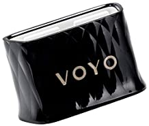 Voyomotive VOYO Connected Car Controller