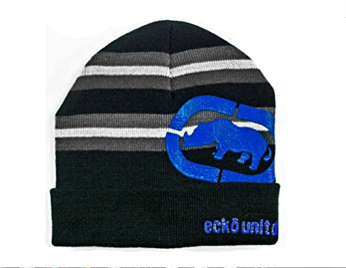 ecko cap - 6