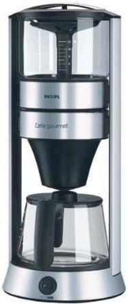 Philips Heizung für die Warmhalteplatte HD5400 HD5405 Kaffeemaschine Gourmet
