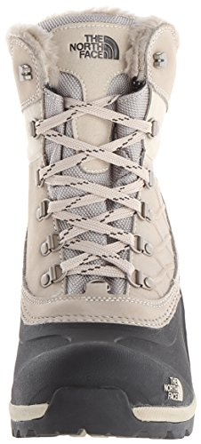 Face Simply 400 Taupe Black Tnf North Brown Womens The Chilkat 5wIPBXnq