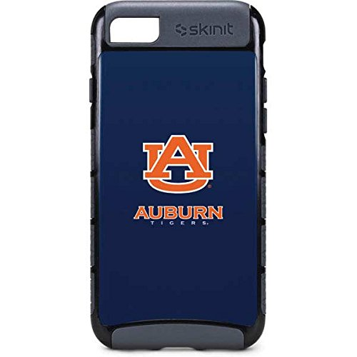 Auburn University iPhone 7 Cargo Case - Auburn Bold Logo Cargo Case For Your iPhone 7