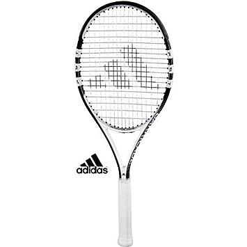 promo code 59444 f685f Adidas Barricade Tennis Racquet Grip Size: 4 1/2: Amazon.co ...