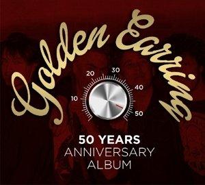Golden Earring - Veronica