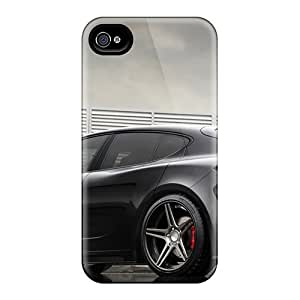 New Fashionable Xianshishop DrK21007vfcx Covers Cases Specially Made For Iphone 6(porsche Panamera Stingray Gtr)