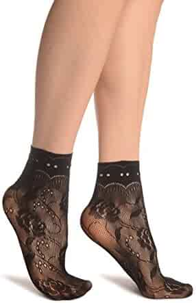 51c4326bfcd Shopping Lisskiss - Socks   Hosiery - Clothing - Women - Clothing ...