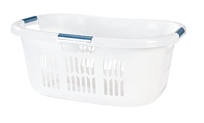 The Best Rubbermaid Hamper For Laundry