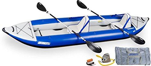 Tenkara Iwana 12 ft. 360cm Lightweight Carbon Fiber Japanese Fly Fishing Rod