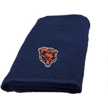 - NFL Chicago Bears Finger Towel
