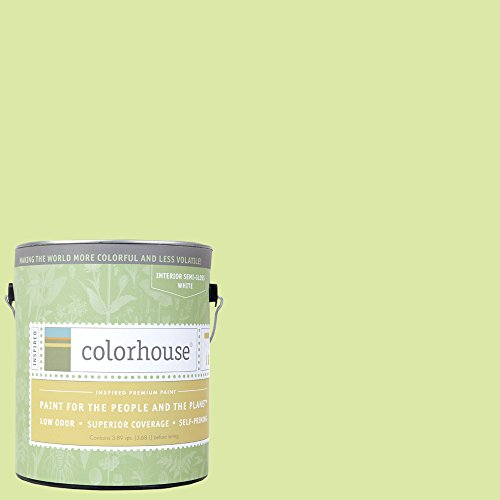 inspired-semi-gloss-interior-paint-sprout-05-gallon