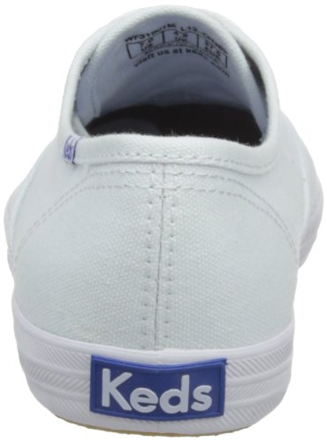 Keds Champion Women Sneakers White (bianco)