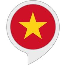 Vietnam National Anthem
