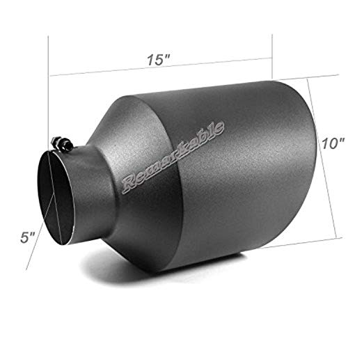 Buy exhaust tip for diesel
