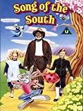 The Song of the South poster thumbnail