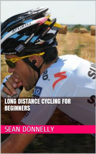 long distance cycling - 4