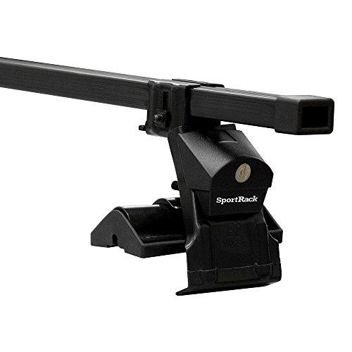 SportRack Complete Roof Rack System (SR1002)