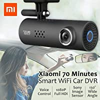 Câmera Veicular Xiaomi 70 Minutes