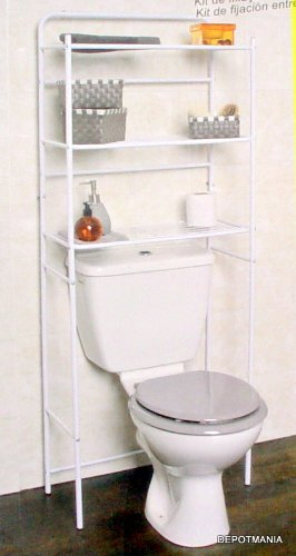 Bathroom Storage Over Toilet Uk. bathroom storage over toilet ...