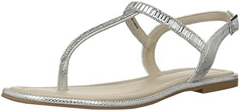 Aldo Women's Mazzorno_u Dress Sandal