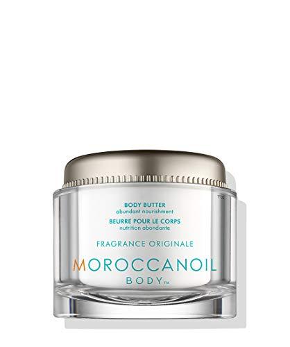 Moroccanoil Body Butter Fragrance Originale, 6.4 Fl ()