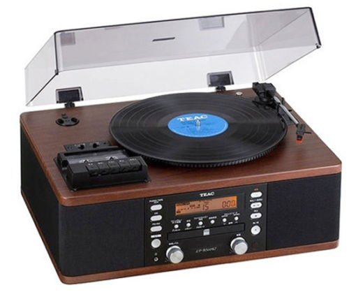 teac-lp-r500-turntable-ldp-to-cd-cassette-recorder-radio-audio-player-brown-new