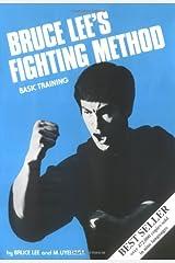 Bruce Lee's Fighting Method Basic Training, Vol. 2 Paperback