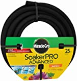 Swan CMGSP38025CC Miracle Gro 25' Soaker System