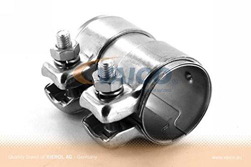 VAICO V10-1834 Conectores de tubos, sistema de escape VIEROL AG