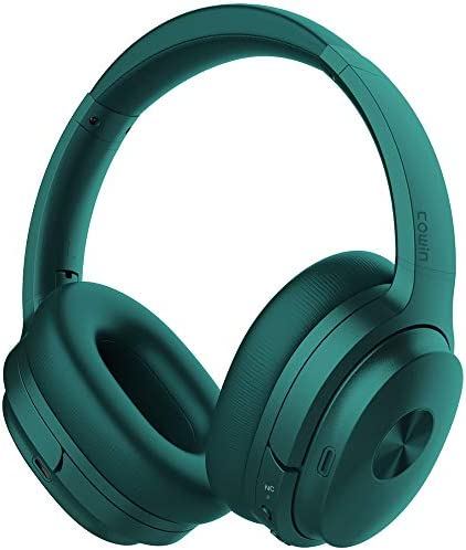 SE7 Cancelling Headphones Bluetooth Comfortable product image