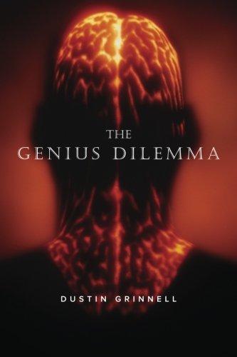 The Genius Dilemma pdf epub
