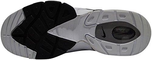 Nike Heren Air Trainer Max 94 312543-004 Zwart / Wit / Zwart