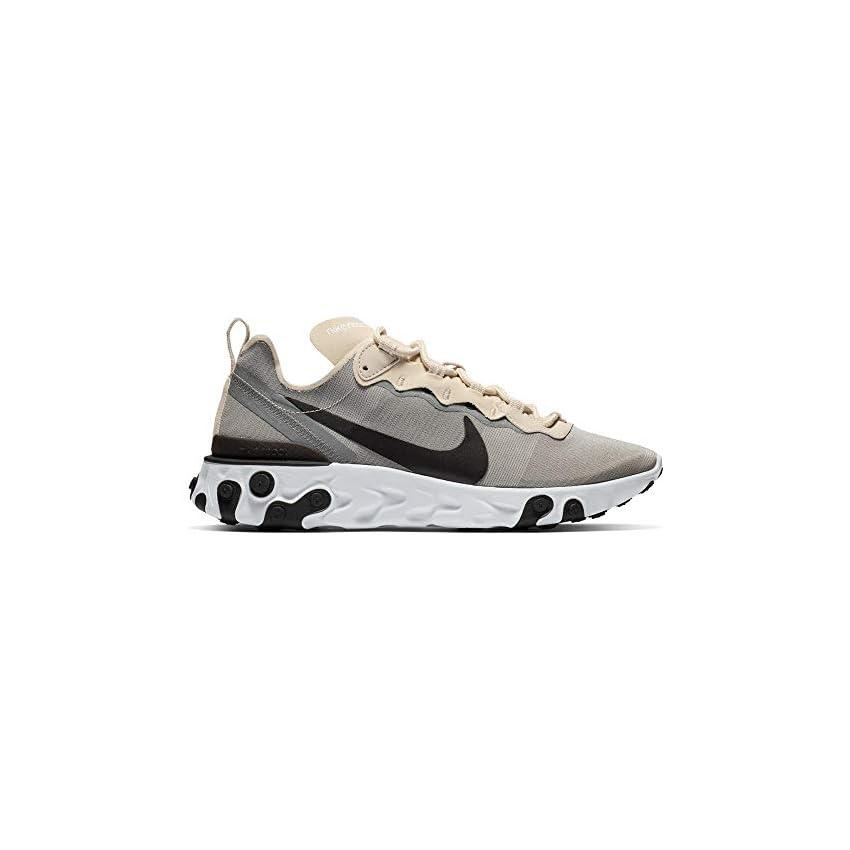 Nike-Mens-Gung-Ho-Short-Sleeve-Dri-Fit-Polo