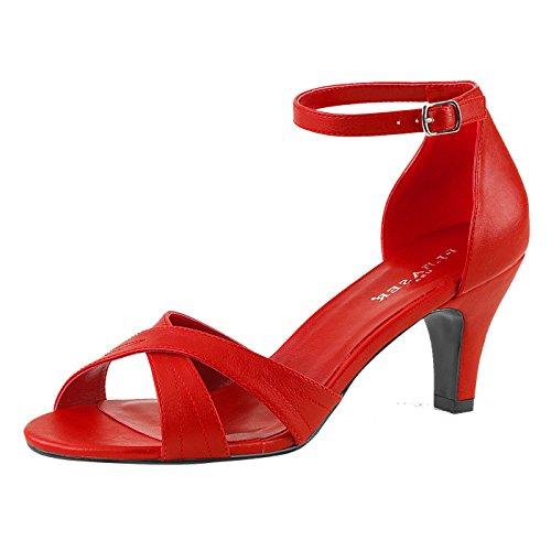 Sandalette Divine-435