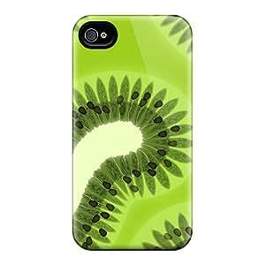 New Design Shatterproof LXs22640Kupi Cases For Iphone 6 (kiwi)
