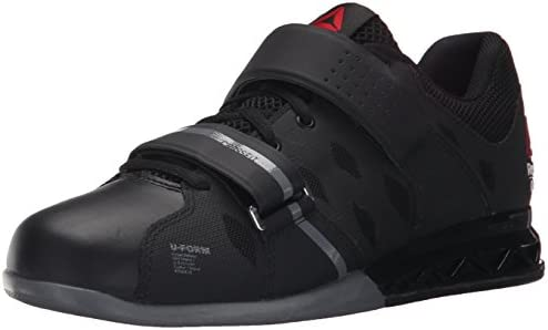 Reebok Lifting Shoes India Custom Lifter Pr Review Crossfit