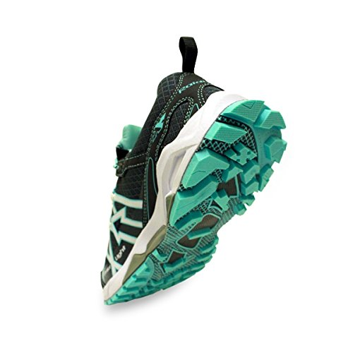 Green nbsp;Lady White Team Turquoise Light Raidlight Shoes R 004 A6q8wO