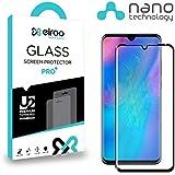 Eiroo Xiaomi Mi Note 10 Lite Nano Glass Cam Ekran Koruyucu