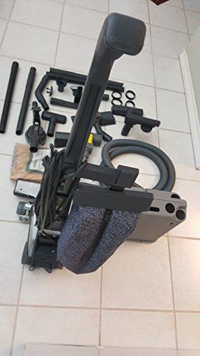 Vacuum Cleaners Kirby Vacuum Geek