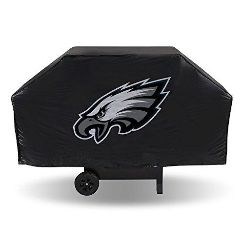 Buy rico philadelphia eagles economy grill cover