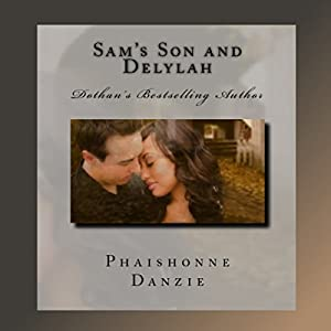 Sam's Son and Delylah Audiobook