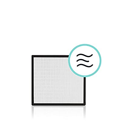 Alen HEPA-Pure Replacement Filter for BreatheSmart Air Purifier