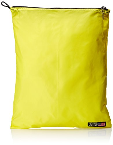 viator-gear-luggage-bag-medium-yellow-stone-one-size