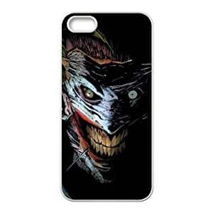 Batman Design Best Seller High Quality Phone Case For iphone 6 plus