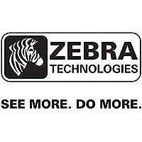 Zebra Enterprise 25-103872-02R Power Cable for Series MC90XX, MC91XX, MC92XX Mobile Computer, Fork Lift Cradle